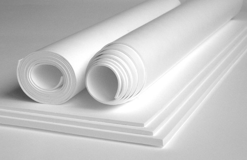 Ptfe Sheets Skived Uhmwpe Products At The Best Price In