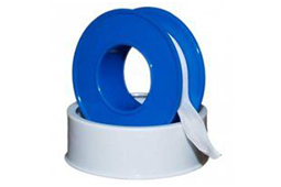 PTFE Thread Sealant Tape - UHMWPE products at the best price in Ahmedabad,  India.